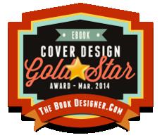 ECDA-GoldStar-Mar-2014