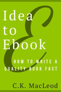Idea to Ebook cover31Jan14_01
